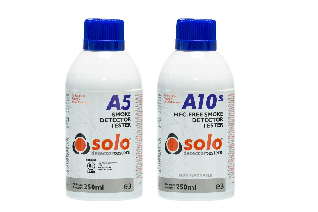 solo-a5-a10s