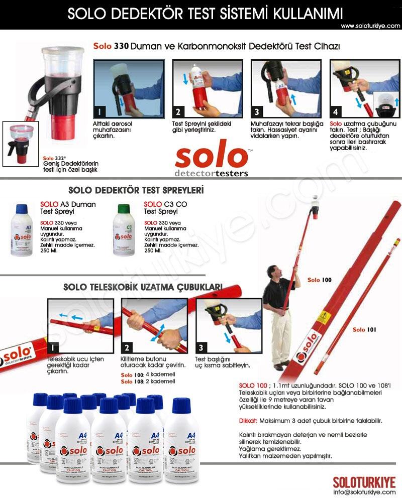 SOLO-BROSUR1