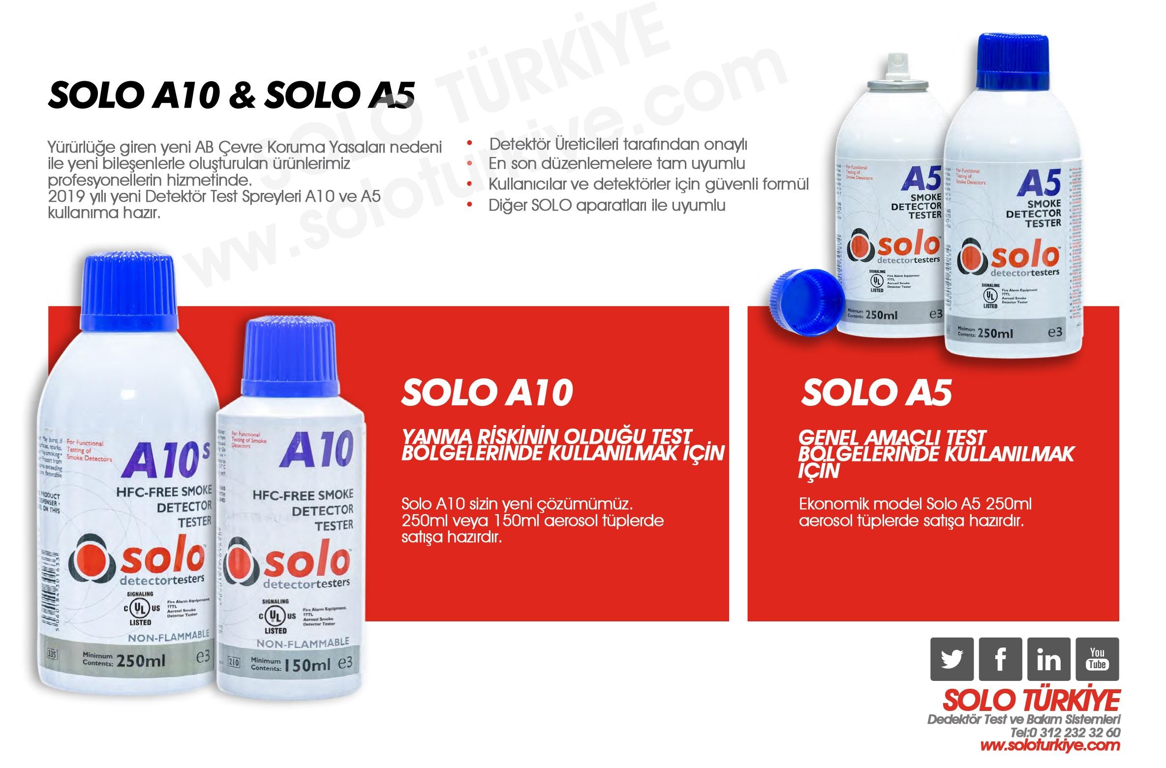 solo-a5-a10-katalog-2b