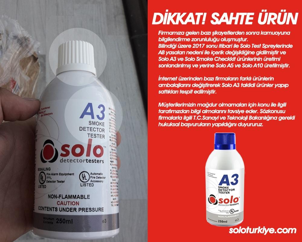 solo-sahteurun1