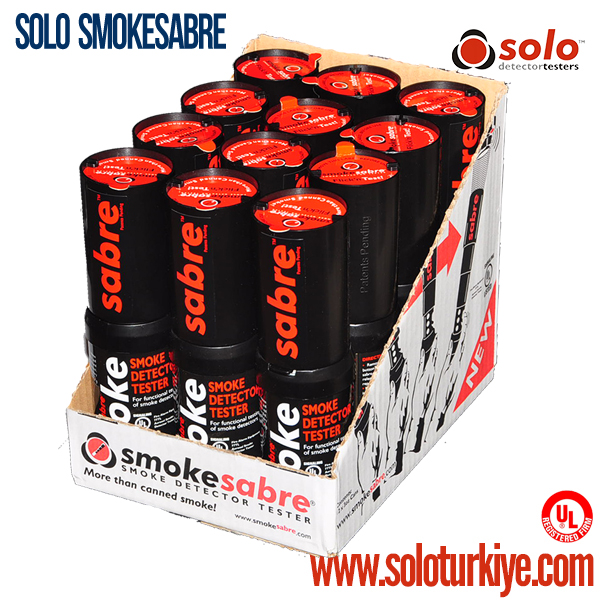 SMOKESABRE2