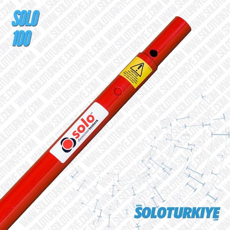 SOLO 100