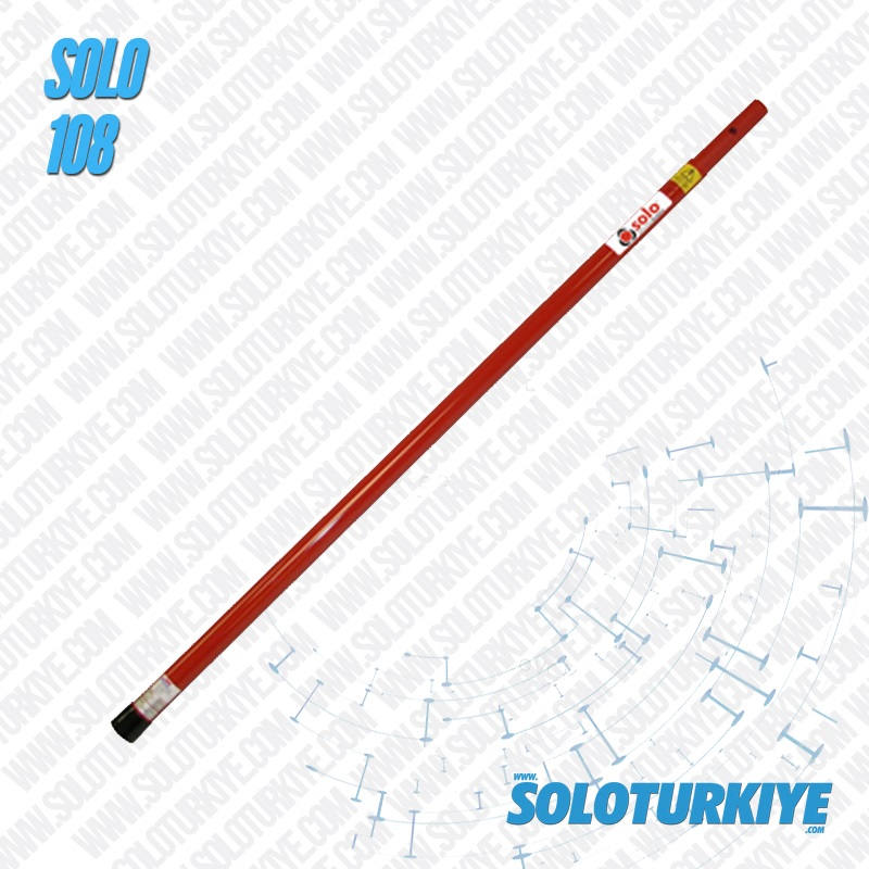 SOLO 108